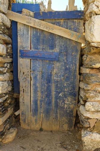 Skopelos-2038