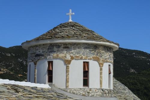 Skopelos-2156